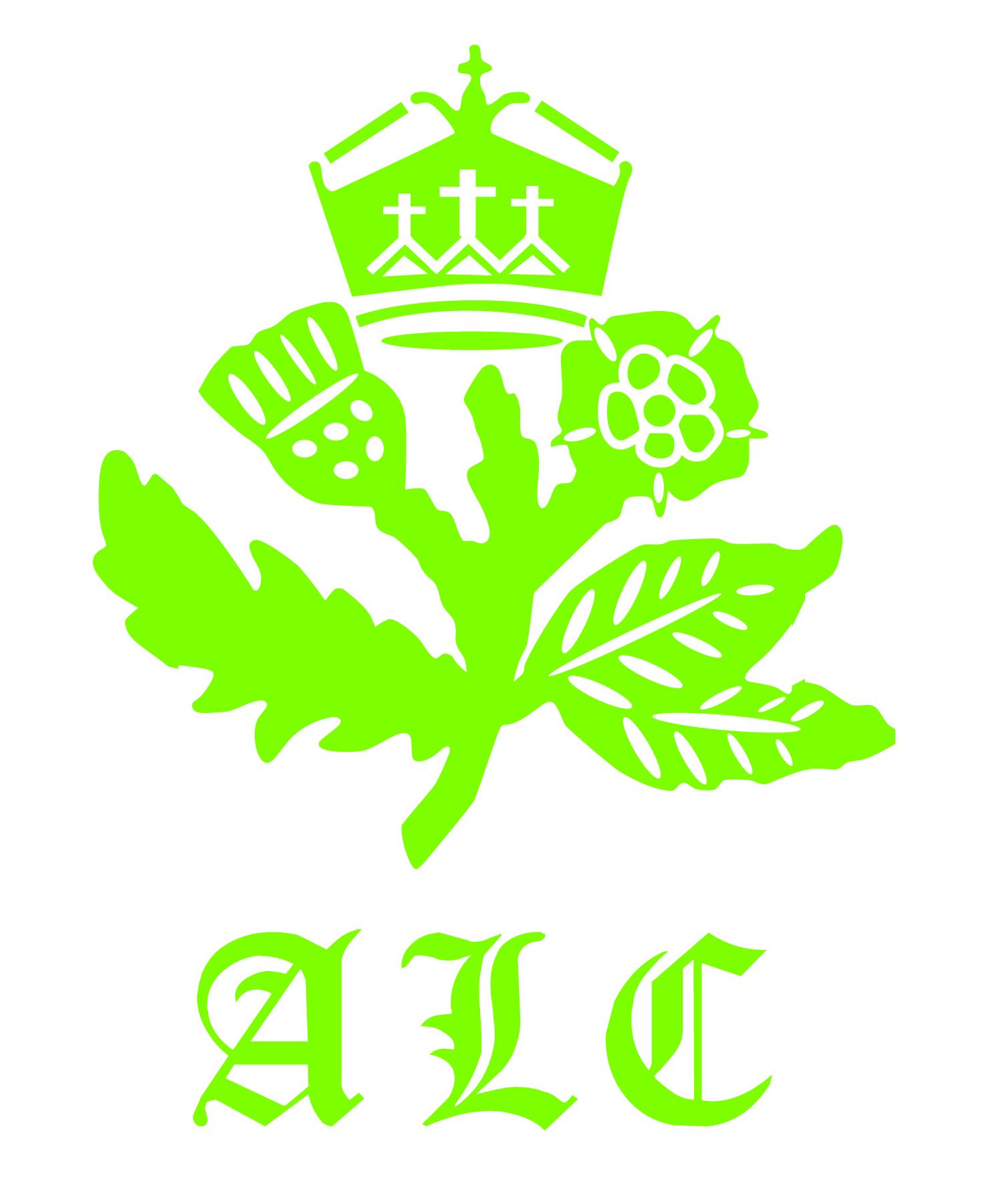 Annapolis Lacrosse Club
